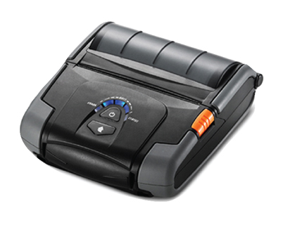PAC OPT Thermal Tag Printer