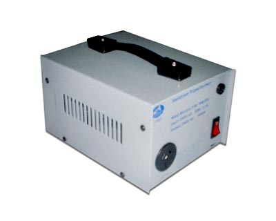 Isolation Transformer 2.1A 500VA 240V AC