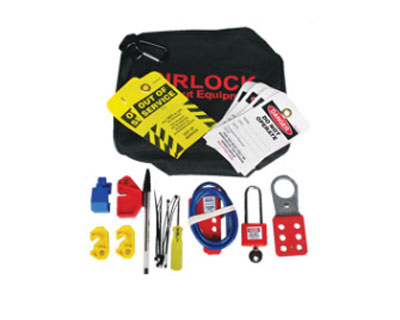 Cirlock Contractors Lock Out Kit CLK-1