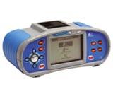 Metrel 3017 Intal-Test User Manual