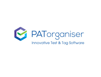PAT organiser - Cloud based Test and Tag Software