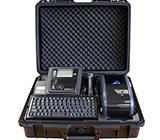 Wavecom TNP 500 User Manual
