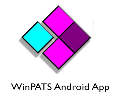 WinPATS Android Annual WinPATS Ultimate Subscription