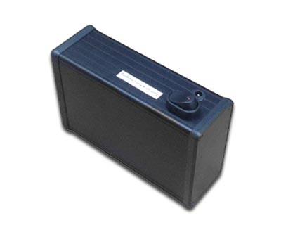 Zebra TLP 2824 / TLP 2824Z Battery Pack